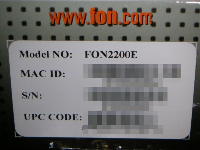 Fon2200e_label_2