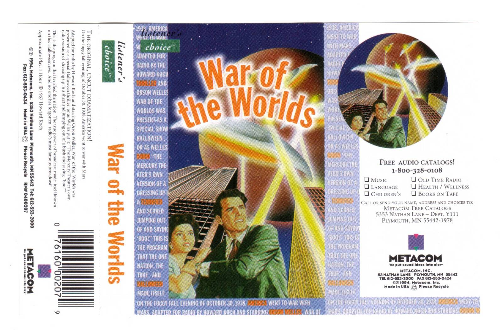 War_of_the_world