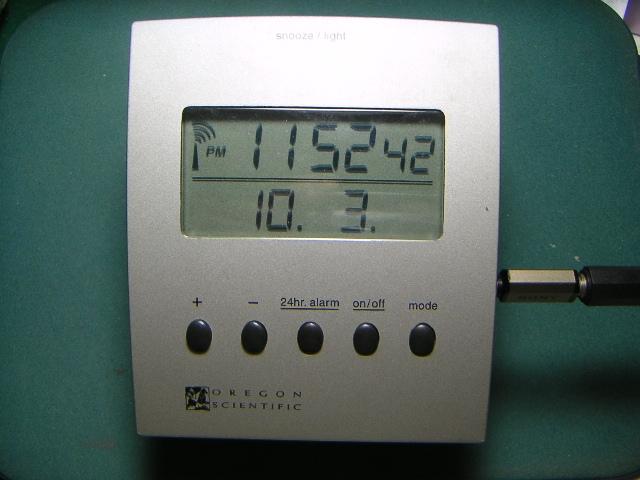 Clock08