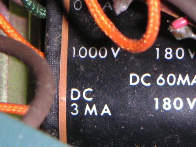 061000v