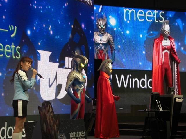 W7_meets_seven2s_2