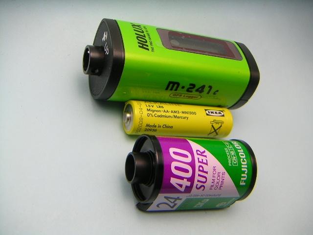 M241c