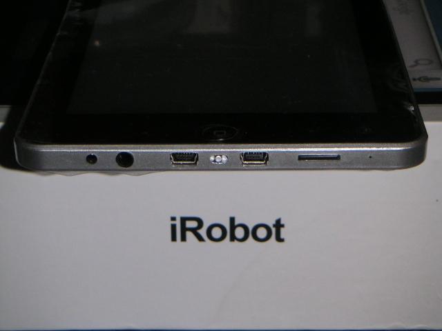 Irobot_2