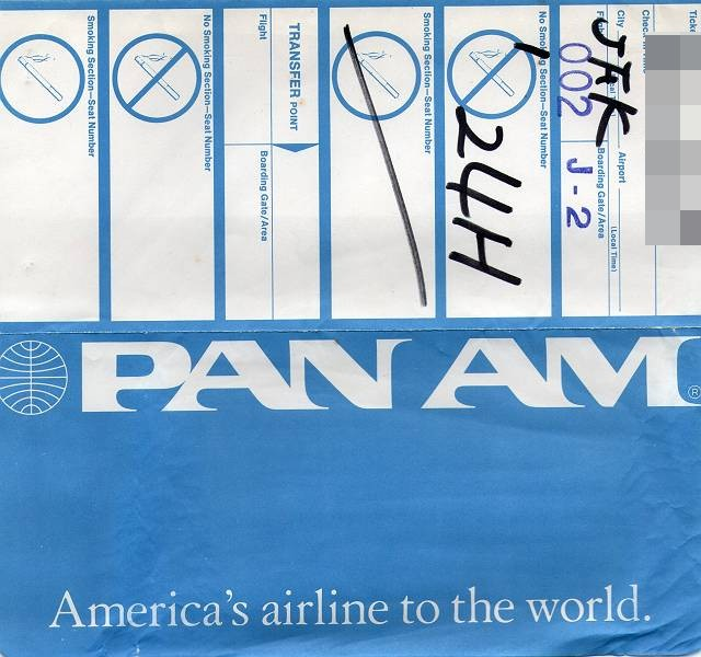 Pan_am_holder