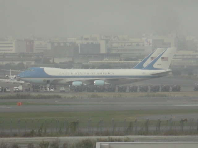 Air_force_one__1