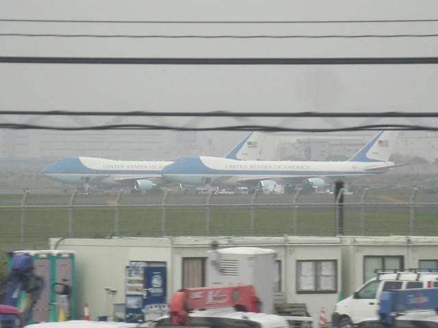 Air_force_one__3s_2