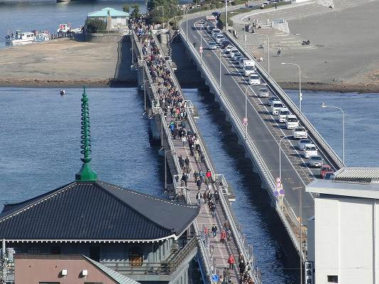 Bridge_1024_3