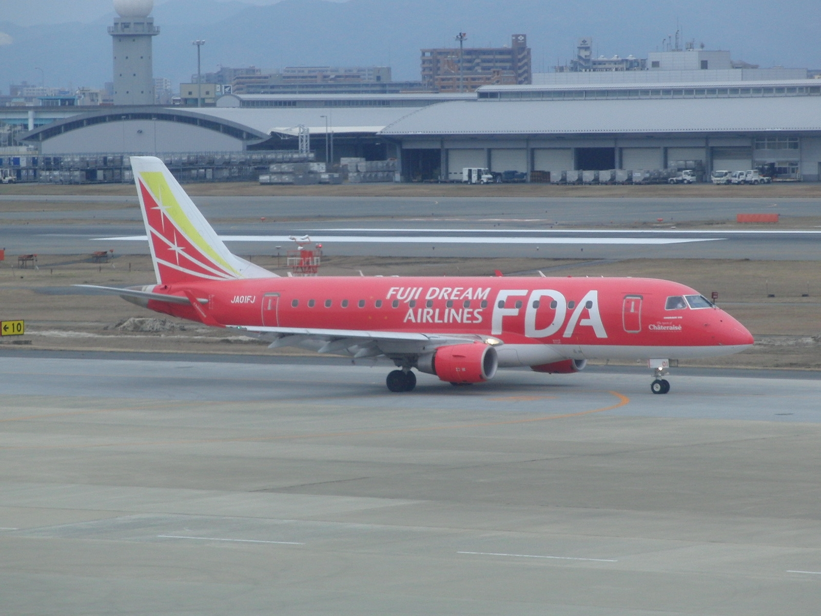 Fuji_dream_airlines