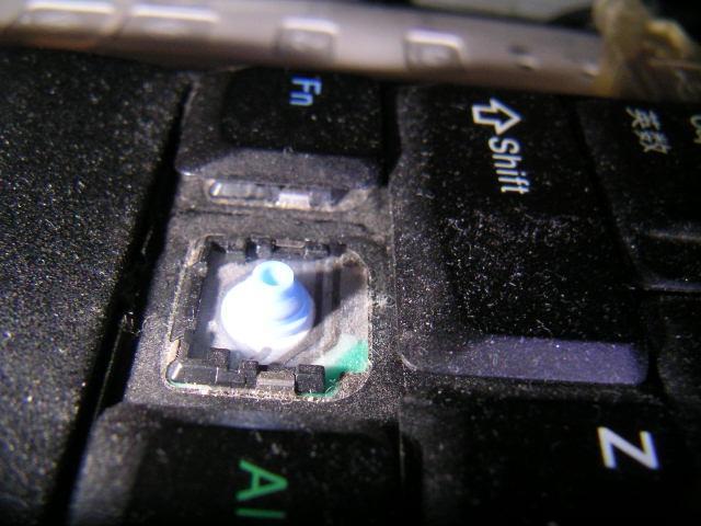 Key3_3