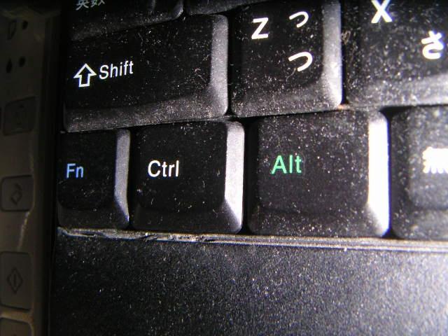 Key5_2