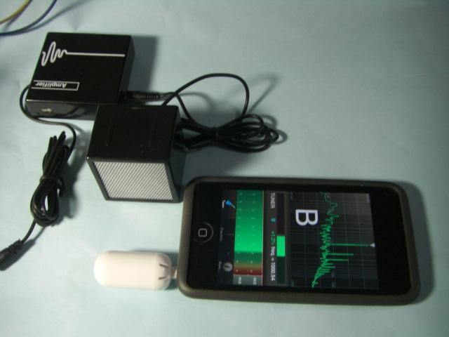 Ampspeakermicipod