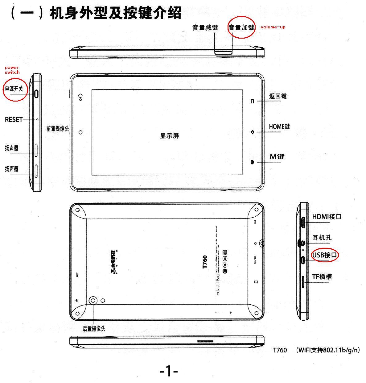 T760_key_layout