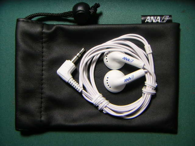 Ana_earphone_2