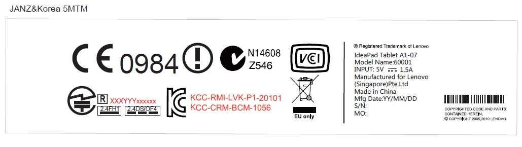 Fcc_label