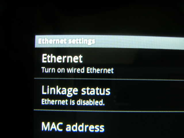 6ethernet_settingsturn_on_wired_eth