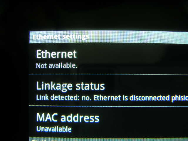 7ethernet_settingsnot_available
