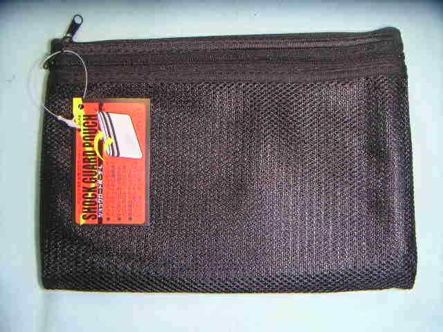 Shock_guard_pouch1