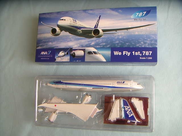 Ana787_2_package
