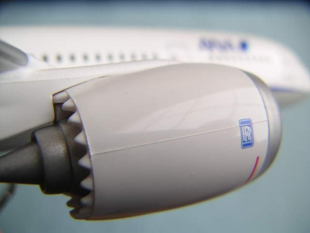 Ana787_9_engine