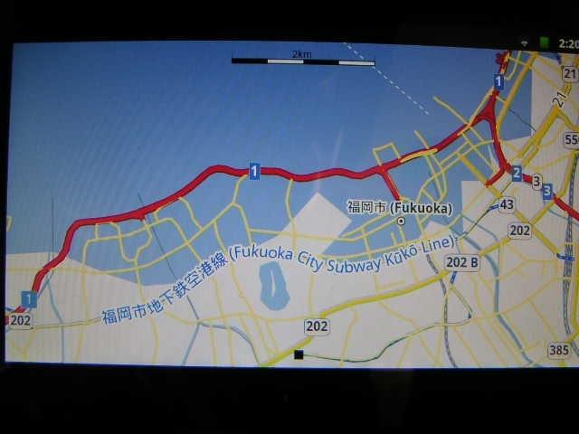 1navroyd_map_fukuoka