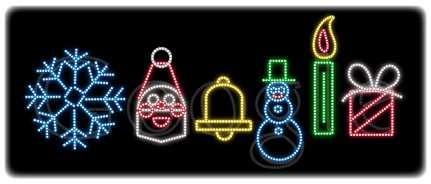 Merry_christmass_by_google
