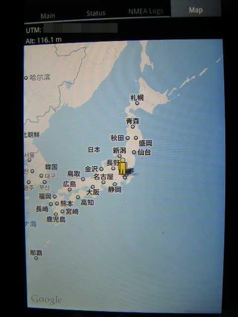 14bluetoothgpsmap