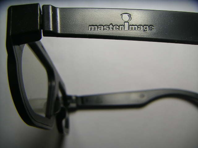 Masterimage1