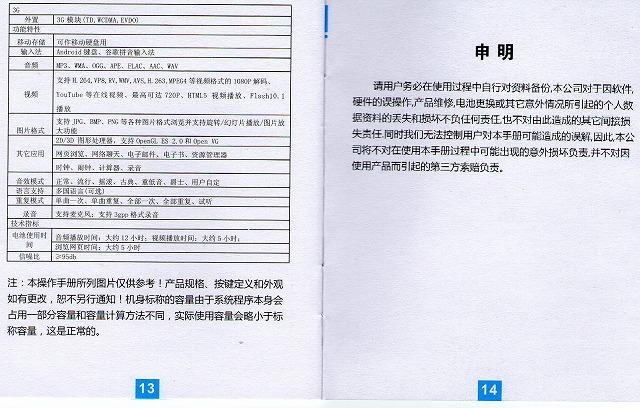 U15gt2_manual_3