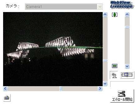 Tokyo_gate_bridge_lightup