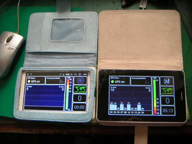 19af5pro_vs_u15gt2_desk