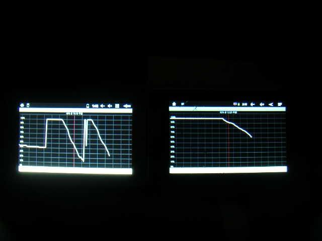 20f5pro_vs_u15gt2_battery