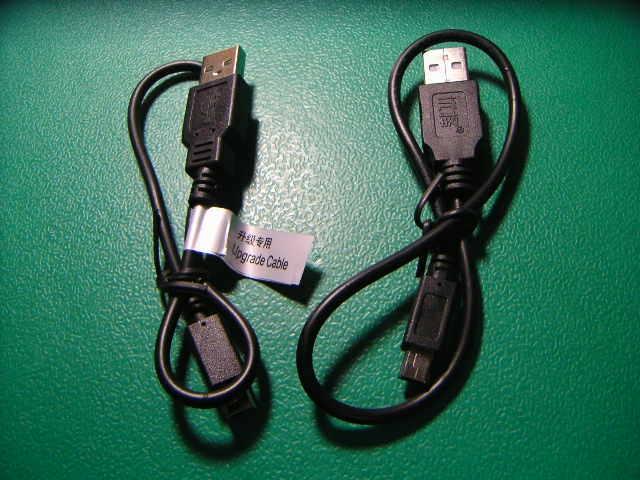 4af5pro_usb_cable1
