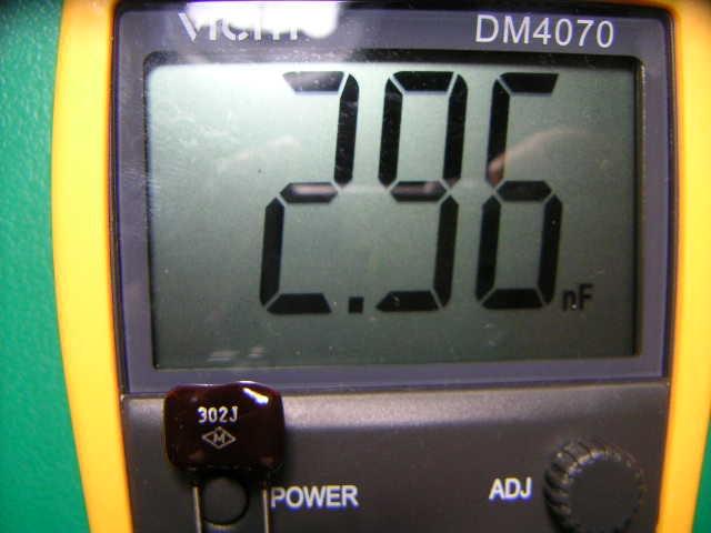 C296nf