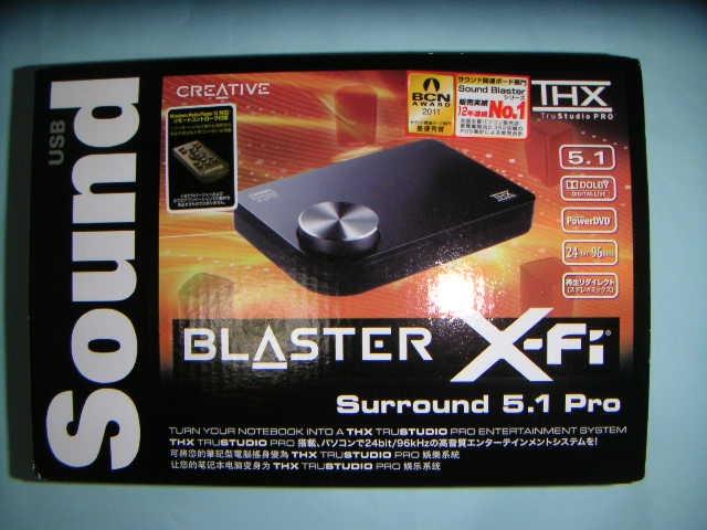 Sound_blaster_1