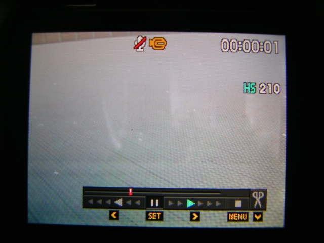 Movie_editing_2