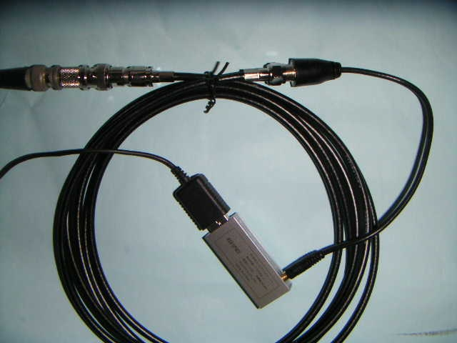 Cable_connector1