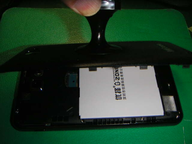 06f5_deluxe_rear_lid_open