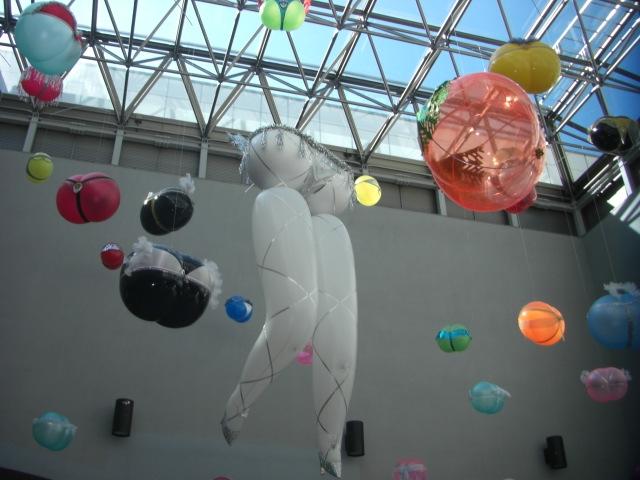 Balloon_art_3