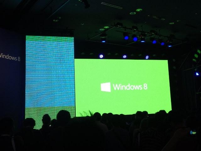 Windows8_6