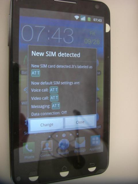 F5deluxe_new_sim_detected