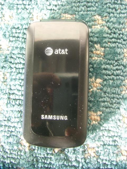 Samsungsgha157_2