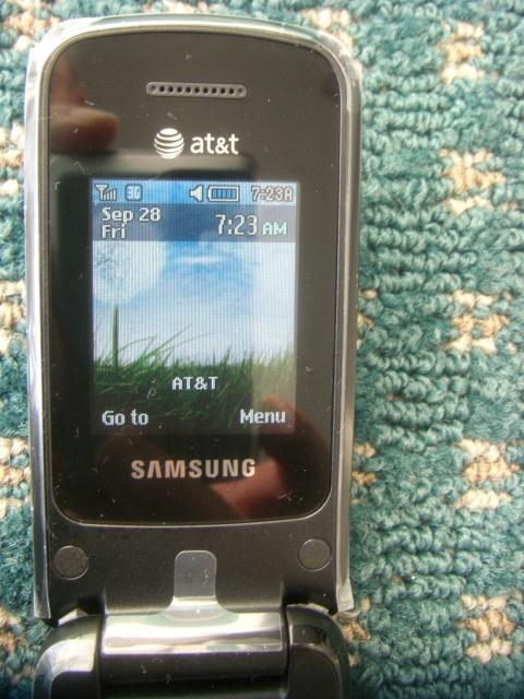 Samsungsgha157_6
