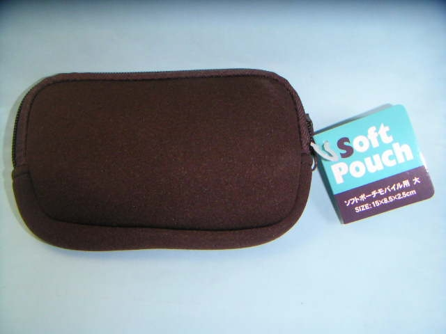 Soft_pouch_1
