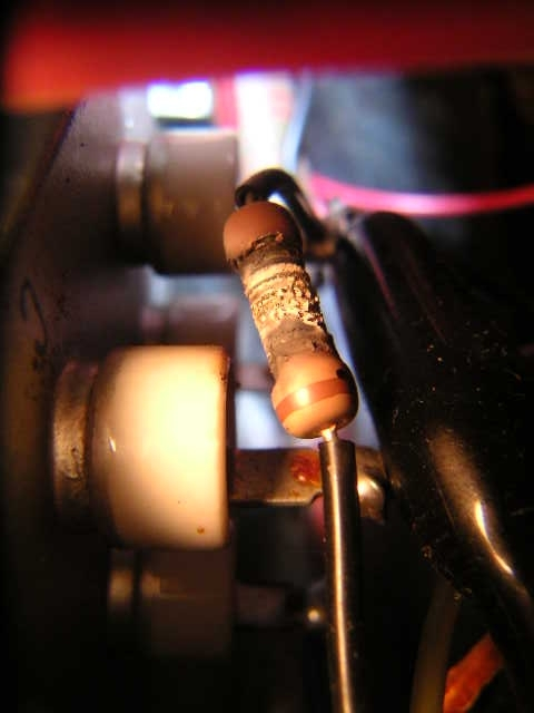 Burnout_resistor_closeup_2