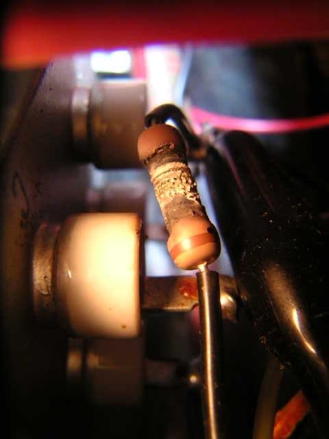 Burnout_resistor_closeup_2