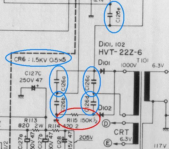 Cs1557_high_voltage_power_supply_ck