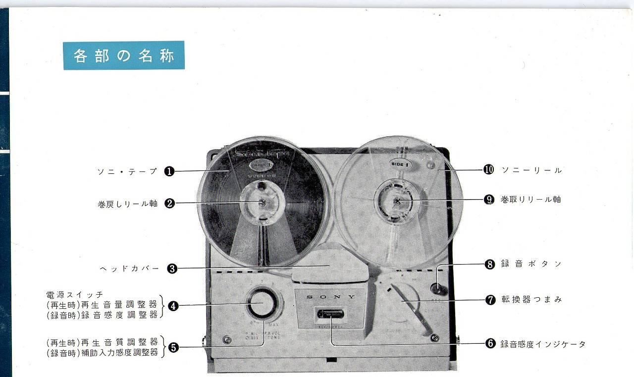 Sony_tc211_s_5