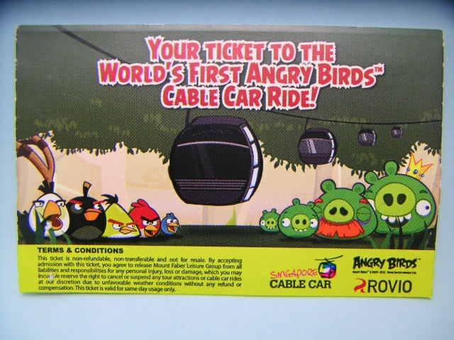 Singapore_sentosa_cable_car_ticket