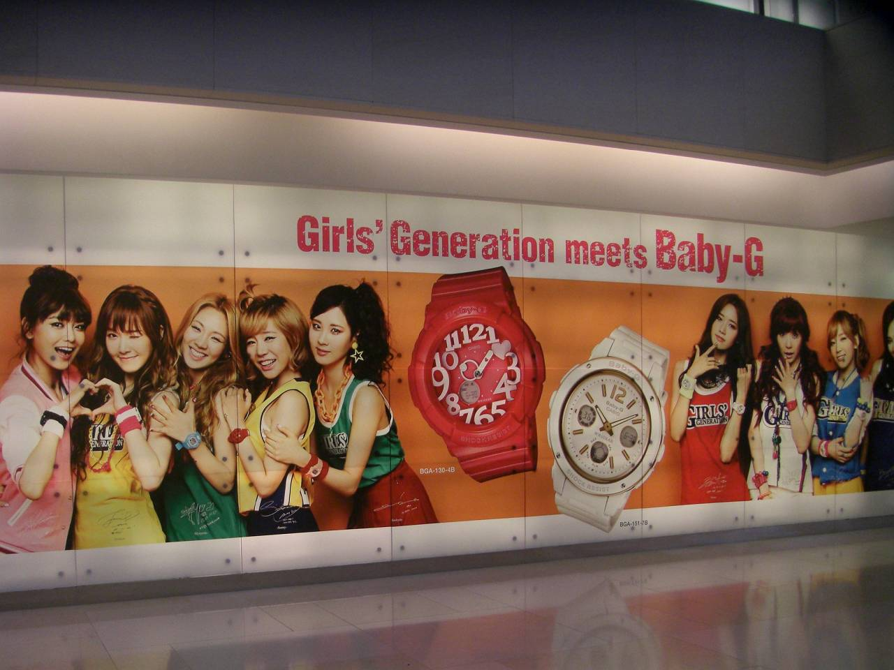 Girls_generations