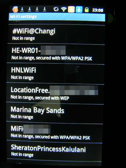 Manina_bay_sands_wifi_setting_2